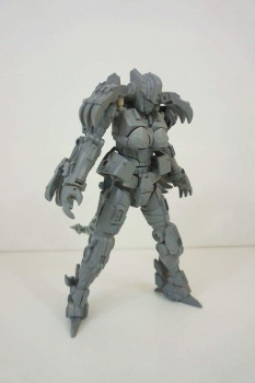 [FansProject] Produit Tiers - Jouets LER (Lost Exo Realm) - aka Dinobots - Page 2 3vF0gRG4
