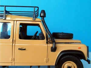 "Defender 110 ""expedition"" Uhal3TMo"