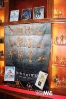 World Sanctuary Tour 2013 - Parigi
