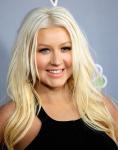 [Fotos+Videos] Christina Aguilera en la Premier de la 4ta Temporada de The Voice 2013 - Página 4 AcjodCIC