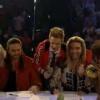 DSDS 2013 3ème Live Cologne,Allemagne 30.03.2013 ActoDLGm