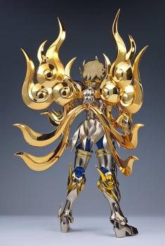 Galerie du Lion Soul of Gold (Volume 2) Zf1QKm0i