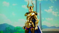 [Imagens] Saint Cloth Myth Ex - Shura de Capricornio Ade09vBM