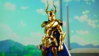 [Luglio 2013] Saint Cloth Myth EX Capricorn Shura - Pagina 10 Ade09vBM