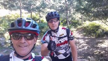 21/08/2016. Camino viejo de Segovia y los poetas Vy7l8fnh