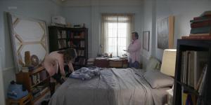 Kathryn Hahn, Dahlya Glick, India Menuez, Roberta Colindrez @ I Love Dick s01 (US 2017) [HD 1080p WEB] Sc5VKkYH