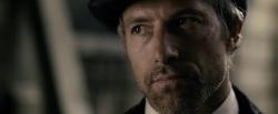 Sherlock Holmes: Gra cieni (2011) Dual.720p.BluRay.x264.AC3.DTS-MaRcOs