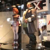 Japan Amusement Expo 2013 AdneU7z4