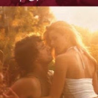 Una edad para amar – Vicki Lewis Thompson