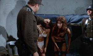 Kathy Williams, Maria Lease @ Love Camp 7 (US 1969) [HD 1080p] R5PuMCBU