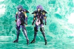 Gemini Saga Surplis EX KuqQr1iB
