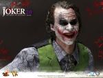 The Joker 2.0 - DX Series - The Dark Knight  1/6 A.F. Aaod4YV6