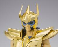 [Ottobre 2013] Ikki V1 Gold LIMITED AciN3K4g