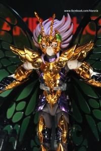 [Settembre 2013] Saint Cloth Myth - Papillon Myu TWS - Pagina 8 AblOwufX