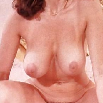Kay parker imagen porno