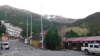 6/12/2015. Diciembre en la Pinilla S96PrLOC