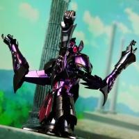Gemini Saga Surplis EX AWkDnsIV