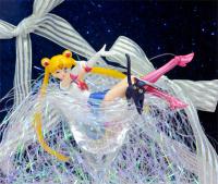 Goodies Sailor Moon - Page 2 AbzXwKAK