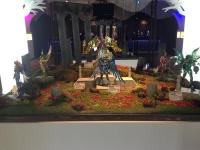 [Comentários]Tópico Oficial -  Preparação Feira Tamashii Nations 2013 - Página 3 Aci2vlpj