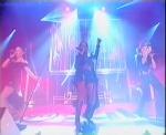 Sugababes / CD:UK 2002 / Round Round