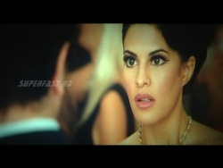 Race 2 (2013) DVDScr AC3 - SUPERFASTHD