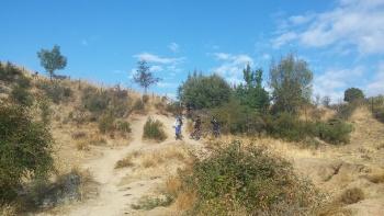 25/09/2016 Alpedrete-Collado Mediano-Navacerrada-Mataelpino-Becerril-Morazarzal-Alpedrete  09k8uQo3