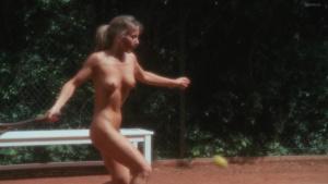 Nackt  Amanda Redington Amanda Redington