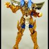 [Imagens] Saint Cloth Crown - Poseidon Aceg3f9D