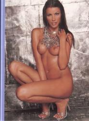 Krista Kelly 3