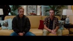 Savages: ponad bezprawiem / Savages (2012) UNRATED.1080p.Blu-Ray.REMUX.AVC.DTS-HD.MA.5.1-MOOS / LEKTOR PL