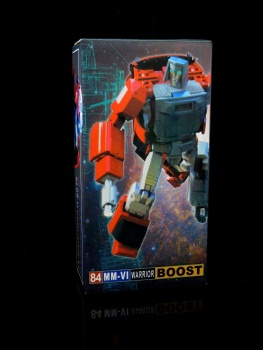 [X-Transbots] Produit Tiers - Minibots MP - Gamme MM - Page 6 JOPGcOSy