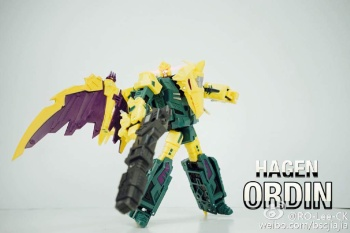 [Unique Toys] Produit Tiers - Ordin - aka Abominus - Page 2 V8yTCUTQ