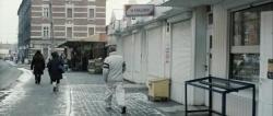 Jestes Bogiem (2012) PL.DVDRip.XviD-J25 | Film Polski +RMVB +x264