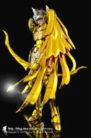 [Imagens] Saint Cloth Myth Ex - Aiolos de Sagitário. Acoeo8SR