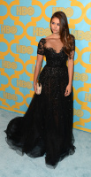 HBO's Post Golden Globe Awards Party (January 11) Dht6gqHI