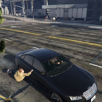 GTA V Screenshots (Official)   - Page 6 S4wooLnh