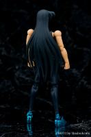 [Agosto 2013] Shiryu V2 EX - Pagina 5 AbspbhpC
