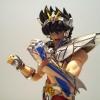 [Comentários] Saint Cloth Myth Ex - Seiya de Pegasus V2 - Página 9 AajV9li5