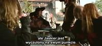 Trzej muszkieterowie / The Three Musketeers (2011) PL.SUBBED.DVDSCR.XViD-J25 / Napisy PL +x264 +RMVB