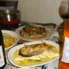 Red Wine White Wine - 頁 4 Adm3sOsi