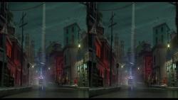 Artur ratuje Gwiazdkê / Arthur Christmas (2011) 3D.1080p.Bluray.HSBS.X264.ML-HDChina *dla EXSite.pl*
