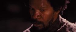 Django / Django Unchained (2012) BRRip.XviD-J25 | Napisy PL +RMVB +x264