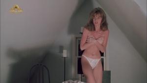 Porno Bikini Denny Siegel  nude (33 pics), YouTube, panties