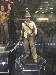 [Comentários] San Diego Comic Con 2015 RrQeojoe