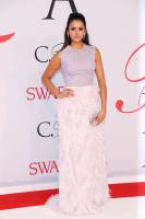 CFDA Fashion Awards - Cocktails (June 1) Du55MfBV