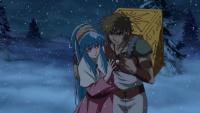 [Anime] Saint Seiya - Soul of Gold - Page 4 7b4I0hYh