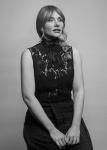 Bryce Dallas Howard - Xavier Guerra photoshoot 2017