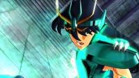 [PS3] Saint Seiya : Brave Soldier (Novembre 2013) AcyqGYUq