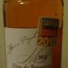 Red Wine White Wine - 頁 4 Abdt92NC