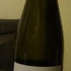 Red Wine White Wine - 頁 4 Aczb1tuM